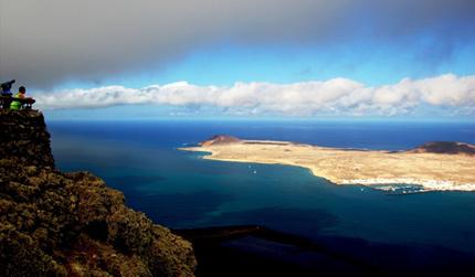 Vluchten Naar De Canarische Eilanden Dereizigersgids